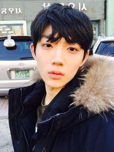 ahn hyungseob pics (@hyungseobpics)   Twitter