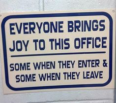 Oh the joy!   funny pictures