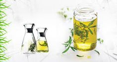 Aryan Essential Oils is one of the leading wholesale manufacturers and suppliers of natural essential oils in India introducing its pure products in india's consumer market. http://aryanessentialoils.com/perfumery-amberoil.html