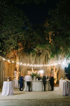 Our Cafe Lights are the perfect accessory to your wedding reception. They are amazing for lighting up a room, above a dance floor, or above your cocktail area. Check out the link to see more of our lighting options! #cafelightings #receptionlighting #weddingreception #weddinglighting #charleston #southcarolina #charlestonwedding Cafe Lighting, Bistro Lights, Charleston South Carolina, Wedding Decorations, Table Decorations, Event Services, Twinkle Lights, Wedding Receptions, Fairy Lights