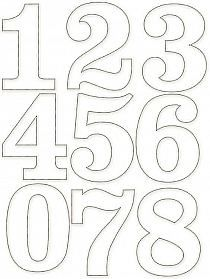 sonjareidenjoy - 0 results for lettering fonts Printable Alphabet Letters, Alphabet Templates, Alphabet Design, Diy Letters, Letters And Numbers, Stencil Lettering, Number Stencils, Letter Stencils, Fondant Numbers
