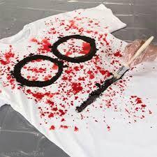 "Résultat de recherche d'images pour ""tee shirt halloween"""