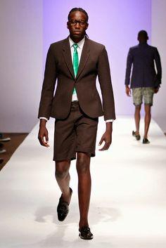 #Menswear #Trends TEEZ M Spring Summer 2015 Primavera Verano #Tendencias #Moda Hombre