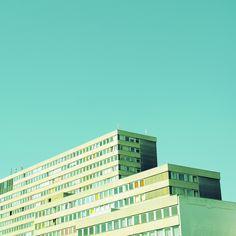 Matthias Heiderich Photography - Google pretraživanje