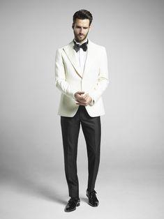 125 best white dinner jacket images in 2019  wedding