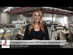 (25) Sunland Caravans Off Road Caravans Caboolture Superb 5 Star Review by John Heath - YouTube Perfect Image, Perfect Photo, Love Photos, Cool Pictures, Caravans, Star, Awesome, Youtube, Travel