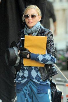 #TheirryLasry #JosephsonOpticians #Sunglasses #Fashion #Glasses #Specs #GetTheLook #Madonna