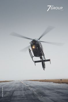 The 7 Group provides helicopter and gyroplane aerial solutions for the toughest, most dangerous and most demanding countries in the World – since 25 years. Blur Image Background, Light Background Images, Editing Background, Background Images Wallpapers, Picsart Background, New Backgrounds, Background For Photography, Airbus Helicopters