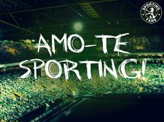 com todo o meu Sport C, Best Club, Scp, Football, My Love, Sorting, Grande, Graphics, Wallpaper
