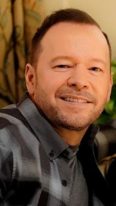 Donnie And Mark Wahlberg, Wahlberg Brothers, Blue Bloods Tv Show, Future Love, Tim Mcgraw, New Kids, My Favorite Music, Love Him, Actors & Actresses
