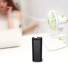 this is with the only when Recharging looks like it takes about from to can fan over than 10 hrs Portable Solar Power, Portable Solar Panels, Solar Energy Panels, Portable Charger, Solar Power Station, Solar Energy System, Ups Power Supply, Solar Powered Generator, Solar Energy For Home