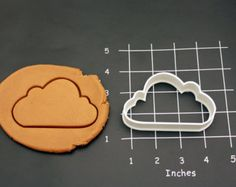 toy story cookies - Pesquisa Google