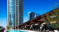 JW Marriott Austin - 4 Star Hotel - INR 6333, Austin United States of America | 1