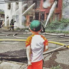 FEATURED POST   @rigfitnw -  As a probationary firefighter I watch the senior guys with the same look as this kid...I hope it never changes.  Picture credit: @eckert_335  ___Want to be featured? _____ Use #chiefmiller in your post ... . CHECK OUT IT! ....Firefighter Throwdown ....... FIREFIGHTERTHROWDOWNUSA.COM  #fire #firetruck #firedepartment #fireman #firefighters #emt #ems #brotherhood #firefighting #paramedic #firehouse #rescue #firedept #firelife #feuerwehr #crossfit #消防士  #firerescue…