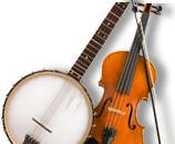 Traditional Artist Directory North Carolina