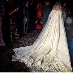 lady-charlotte-wellesley-alejandro-santo-domingo-wedding-spain-2016-habituallychic-013