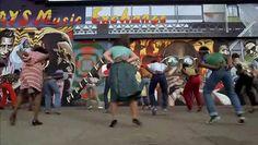 Vizionează filmul «Ray Charles - Shake A Tail Feather» încărcat de Herbst Stefan pe Dailymotion. Rock, Film, Movie, Stone, Film Stock, Locks, Cinema, Rock Music, The Rock