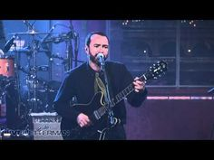 The Shins - Simple Song (Live On Letterman)