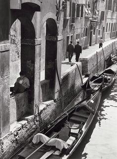 André Kertész.  Learn Fine Art Photography - https://www.udemy.com/fine-art-photography/?couponCode=Pinterest10