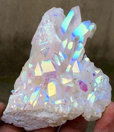 crystallauraa