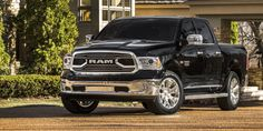 2018 Ram 2500 Engine, Performance and Release Date