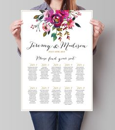 79 Best Wedding Signs Reception Signage Images Mod Wedding