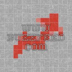 www.buzzfeed.com