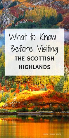 Scotland Vacation, Scotland Road Trip, Scotland Travel, Ireland Travel, Scotland Food, Scotland Hiking, Scotland People, Scotland Funny, Ireland People