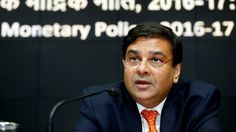 RBI monetary policy: Bankers, experts see 25 bps rate cut