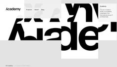 academy-minimal-web-design.jpg (640×369)