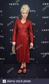 Jaime Winstone, Launch Party, Constellations, Product Launch, Stock Photos, London, Dresses, Fashion, Vestidos