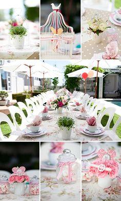 Kitchen tea. julie-lim-photography-christine-meintjes-kitchen-tea007
