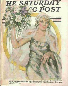 October 13, 1928