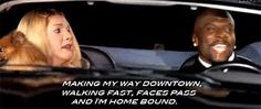 White chicks: Making my way downtown Vanessa Carlton, Very Funny Movies, Great Movies, Funniest Movies, Tv Show Quotes, Movie Quotes, Love Movie, Movie Tv, White Chicks Movie