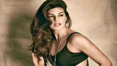 Jacqueline Fernandez is one of the most versatile actresses I have ever worked with, says choreographer Adil Shaikh Bollywood Gossip, Bollywood Songs, Bollywood Actors, Bollywood Celebrities, Bollywood News, Bollywood Fashion, Jacqueline Fernandez, Indian Celebrities, Celebrities Fashion