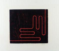 Donald Judd Untitled 196178