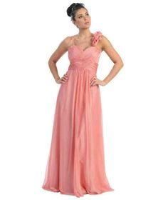 a95cf7b8df7a Account Suspended. Floral Bridesmaid DressesProm Party ...