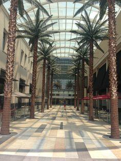 Galleria Dallas in Dallas, TX