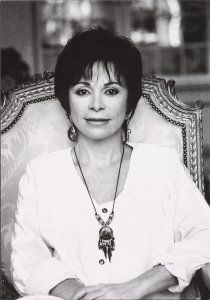 """Isabel Allende """"If you change the way you tell your own story, you can change the colour and create a life in technicolour."""""""