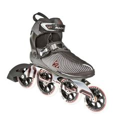 K2 SPORTS Radical Pro Skates (11.5) is one of my favorite , I am really love this K2 SPORTS Radical Pro Skates (11.5) , before you buy K2 SPORTS Radical Pro Skates (11.5) , you can check latest cheap price and get special discount