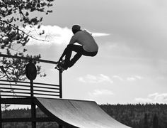 On the edge, Kuusamo Skateboarding, Skateboard, Skateboards, Surfboard