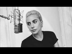 Goodbye meat dress. Hello blue jeans: Lady Gaga goes classic rock on 'Joanne' On her flamboyant early albums Lady Gagas fascination with fame led to trenchant societal observations and subversions. The tepid 2013 album Artpop reversed that trend. With its vapid debauched commentarythe kind at which she once sneeredthe record wasnt from the perspective of an outsider looking askance at celebrity culture but from an artist who had internalized and embraced fames worst facets.  Post-Artpop Gaga…