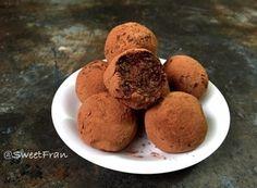 Delicias de arroz integral y cacao. http://sweetfran.com/content/post/delicias-de-arroz-integral-y-cacao