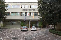 ESCLUSIVA. Ecco la nuova giunta di Corsale: dentro 3 tecnici, Savignano vice sindaco a cura di Enzo Santoro - http://www.vivicasagiove.it/notizie/esclusiva-la-nuova-giunta-corsale-dentro-3-tecnici-savignano-vice-sindaco/
