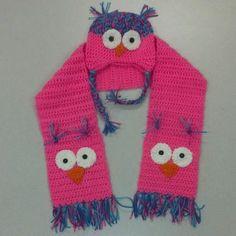 ♥ Owl ♥