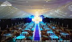 shelter-wedding-hall-party-marquee-luxury-reception-tent-outdoor-catering-venue-207