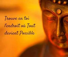 Cherche et trouve - brenda. Positive Attitude, Positive Life, Positive Quotes, Tao Te Ching, My Philosophy, French Quotes, Magic Words, Sweet Words, Spiritual Inspiration