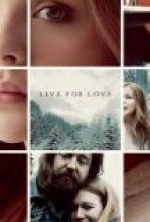If I Stay (2014) Dacă aş rămâne Film Online Subtitrat