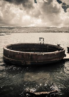 Two for One / USS Arizona / Pearl Harbor Memorial / by KsouthV2, $20.00