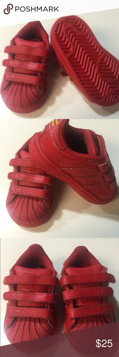 Baby Pharrell Toddler Adidas Baby Adidas adidas Shoes Sneakers
